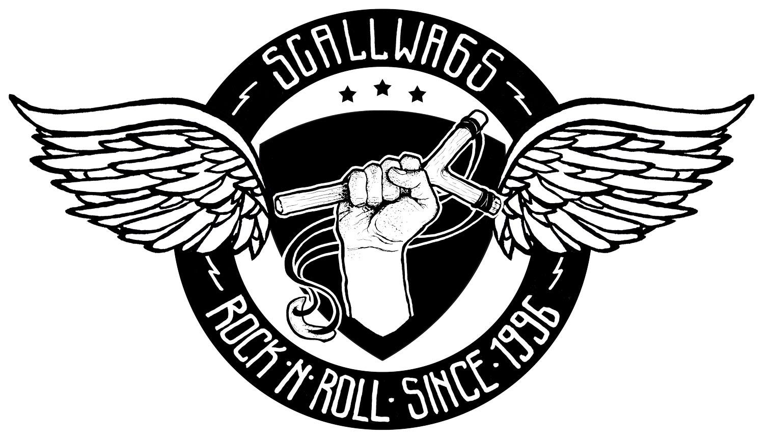 scallwags_final