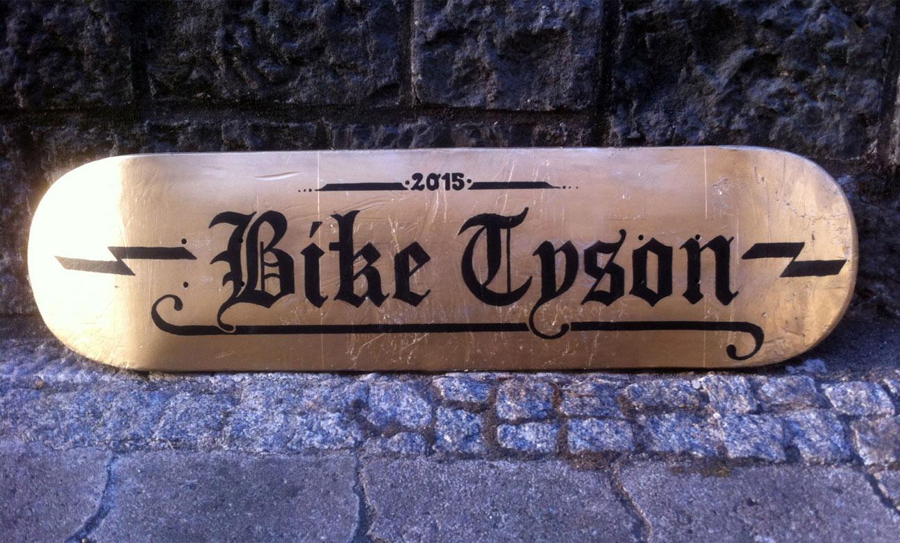 biketyson